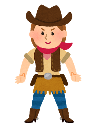 cowboy_woman