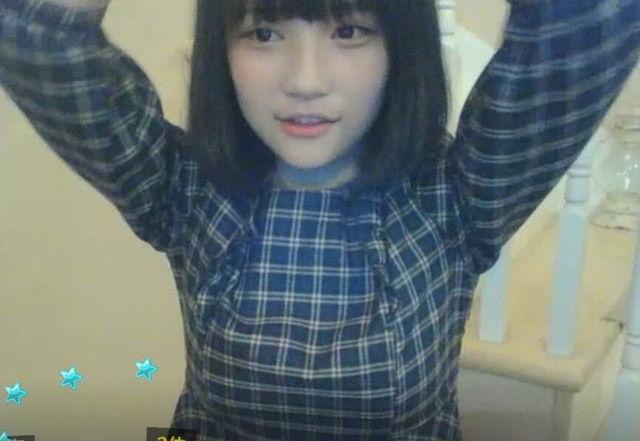 【エンタメ画像】AKBの新メンバーが可愛くてオッパイ大きい♪♪♪♪♪(画像あり)