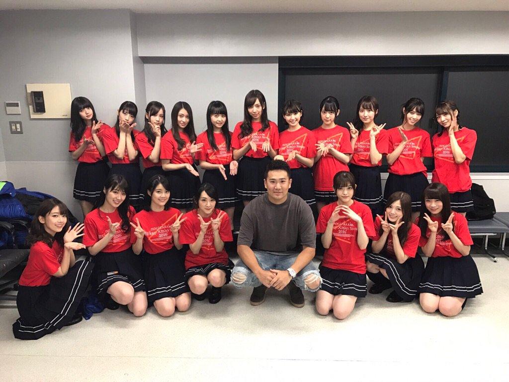 【エンタメ画像】《悲報》田中将大がまた有名人ライブに参加、キモオタに格の違いを見せつける【画像あり】