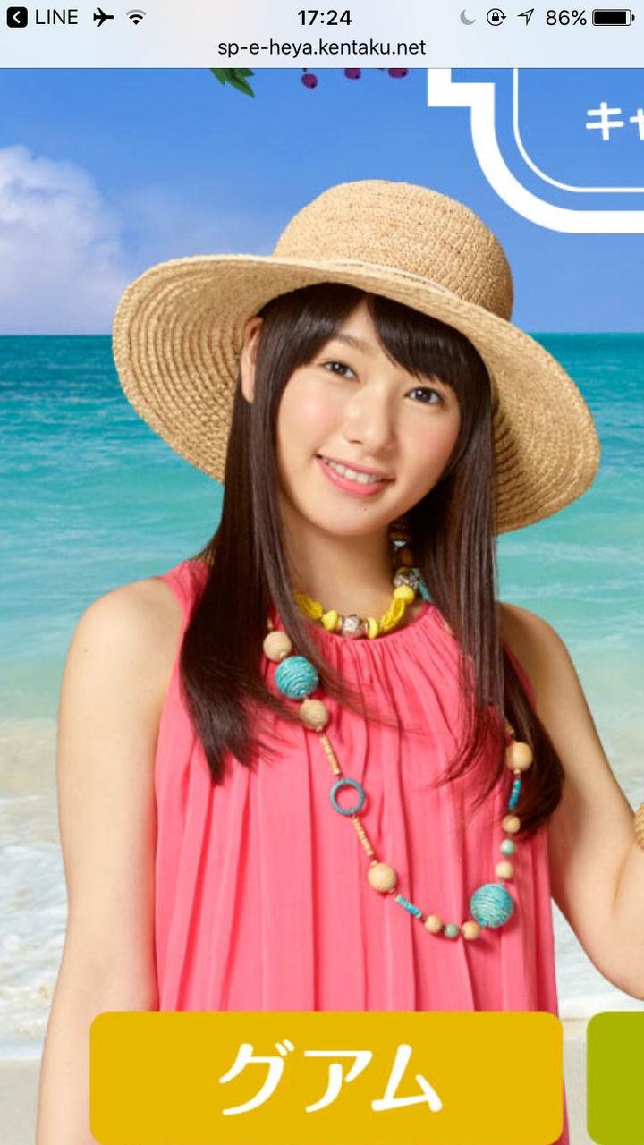 【エンタメ画像】【悲報】桜井日菜子さん、また顔が違う・・・・(画像あり)