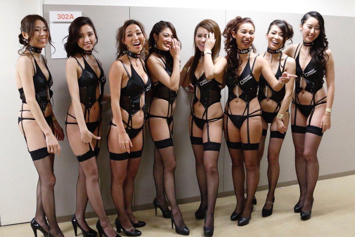【エンタメ画像】【悲報】女さん、とんでもない服を着てしまう!!!!!!!!!!!!!!!!!!!!(画像あり)