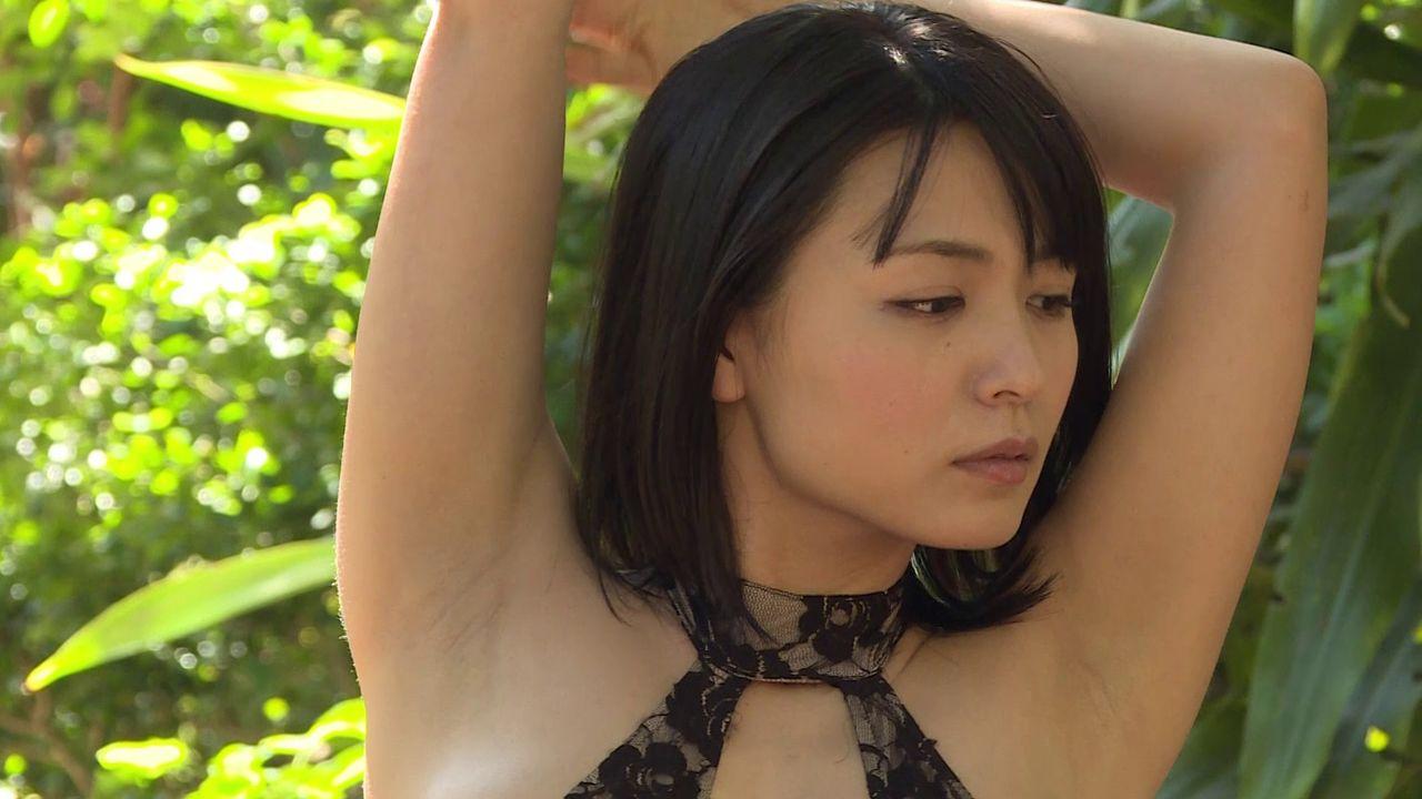 【エンタメ画像】《画像》川村ゆきえのVライン!!!!!!!!!!!!!!!!!!!!!!!!!!!!!!