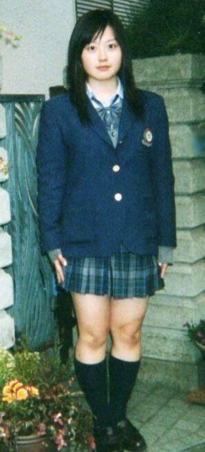 【エンタメ画像】日テレ水卜麻美アナの女子校生時代の写真★★★★★★★★★★★★★★★★★★★★★★★★★★★★★★