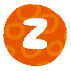 lower_z