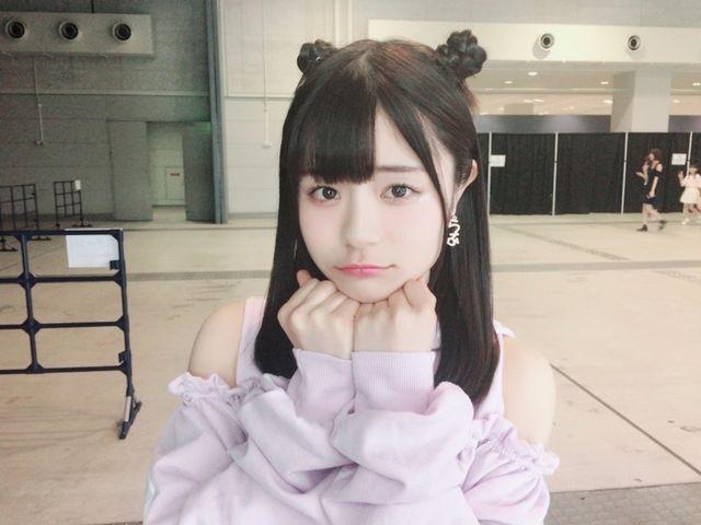 【エンタメ画像】NGT48清司麗菜 「プロレスは台本がある。勝敗は最初から決まってる。全部ちゃんと練習してる」←これマジ?