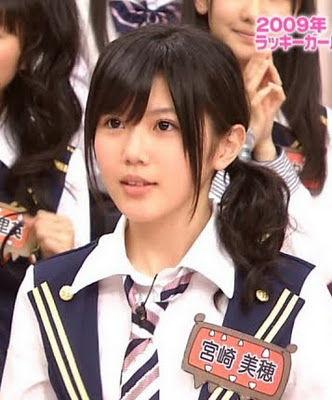 20120224_takajouaki_28