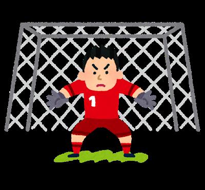 soccer_goalee_man