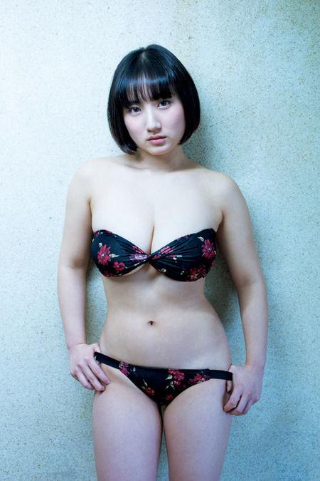 【エンタメ画像】紗綾の最新グラビアwwwwwwwwwwwwwwwwww(画像あり)