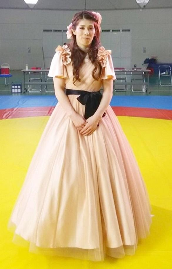 【エンタメ画像】吉田沙保里と伊調馨の婚活事情!!!!!!!!!!!!!!