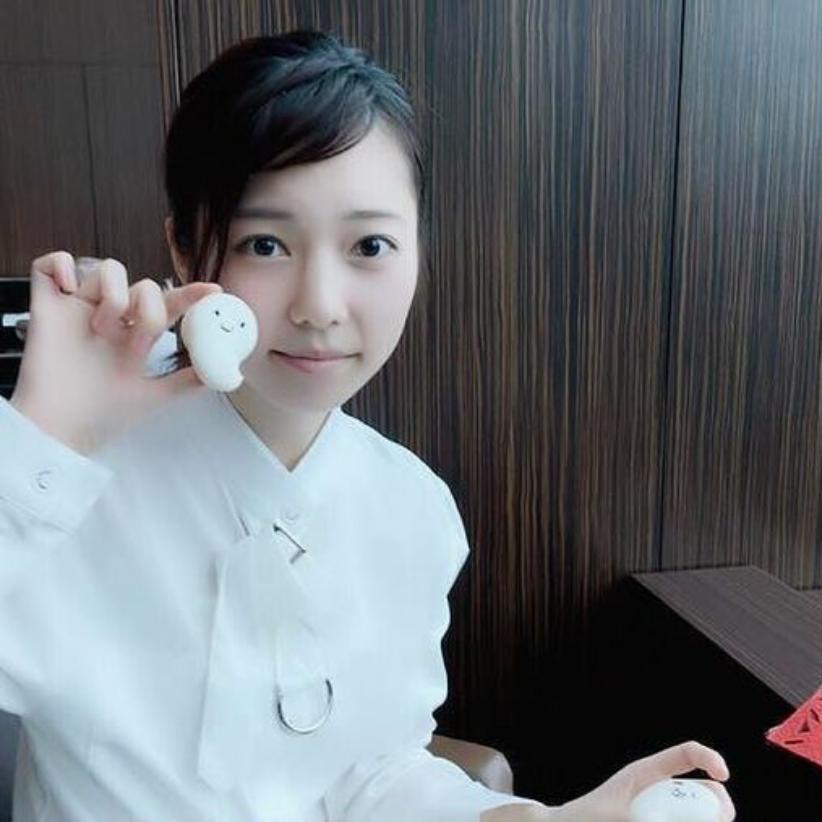 【エンタメ画像】ぱるること島崎遥香、来年1月にAKB卒業!!!「塩対応アイドル」は女優で勝負