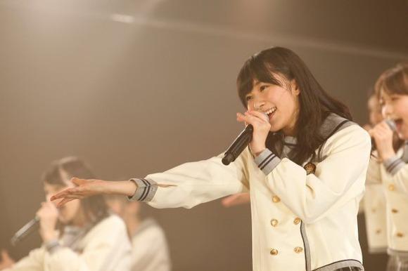 news_large_HKT48sashihara03