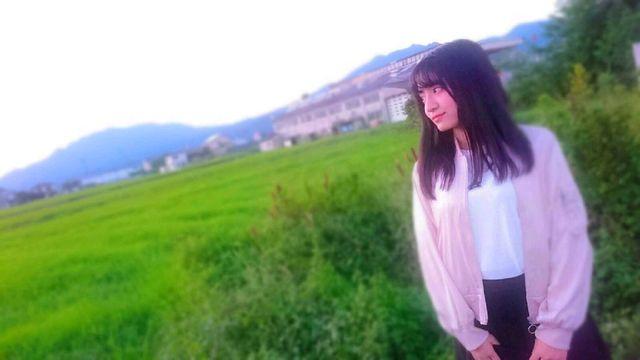 【エンタメ画像】【画像】都丸紗也華のイモウト(15)の顔♪♪♪♪♪♪♪♪♪♪♪♪♪♪♪♪♪♪♪♪♪♪♪♪