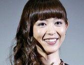 岩佐真悠子(26)が超絶劣化wwwwwwwww (゚д゚)