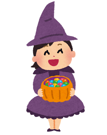 halloween_cosplay_majo