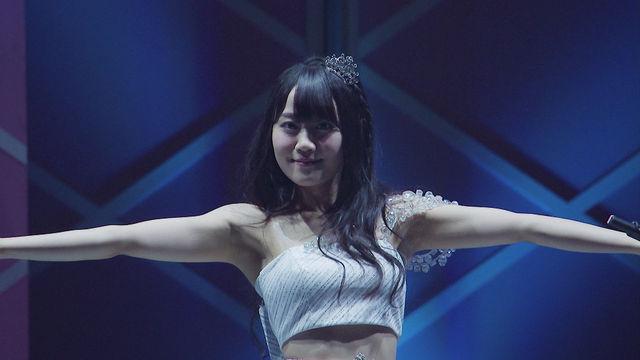 【エンタメ画像】【画像】声優の小倉唯ちゃんのドスケベな脇!!!!!!!!!!!!!!!!