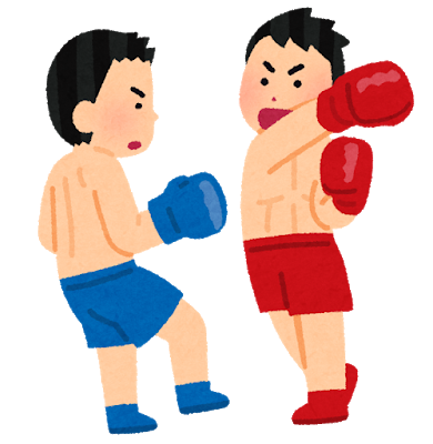 sports_boxing_fight