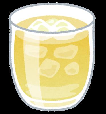 drink_ume_juice