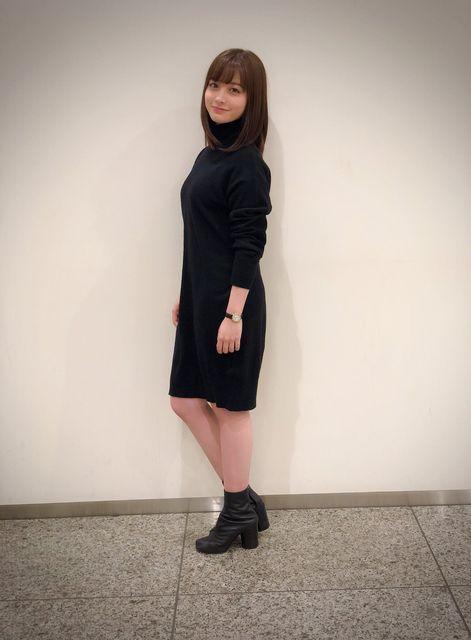 【エンタメ画像】【朗報】ハシカン、めっちゃええ服を着る (画像あり)