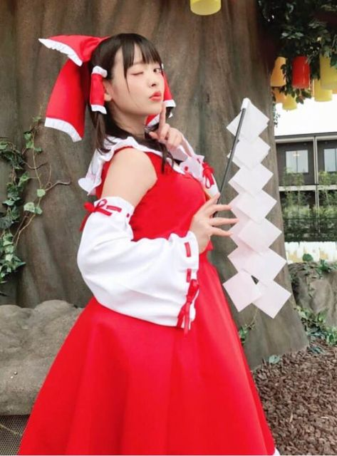 【エンタメ画像】上坂すみれさん、またもやめちゃシコ画像をアップしてしまう ☆☆☆☆☆(画像あり)