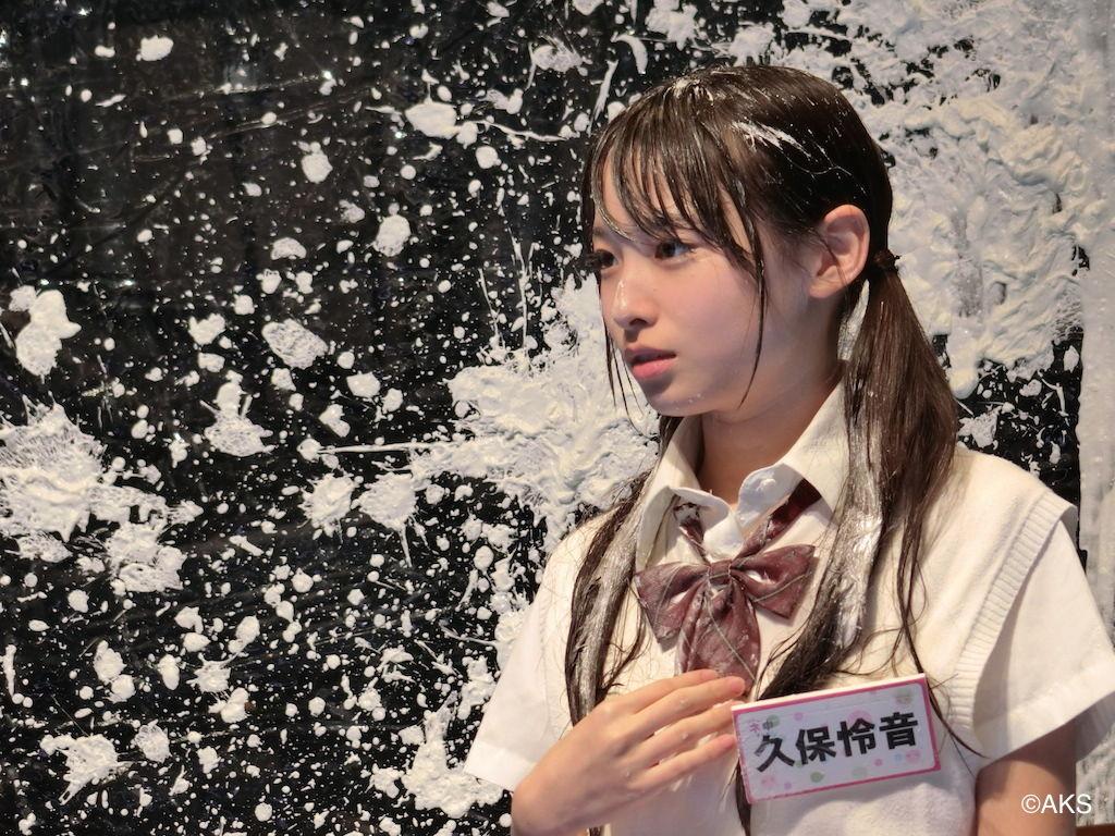 【エンタメ画像】12齢スイムスーツギャルに白いものをイクた結果wwwwwwwwwwwww【画像あり】