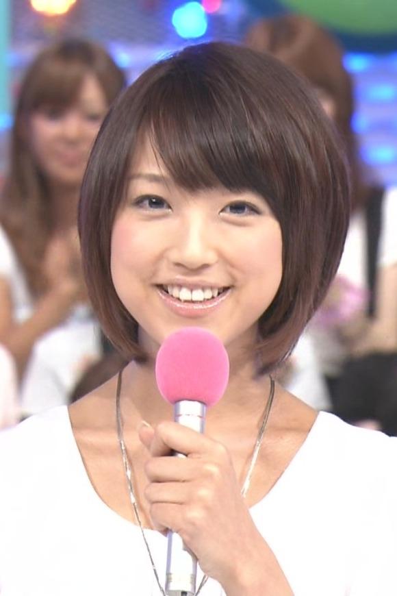 takeuchiyoshie_i03