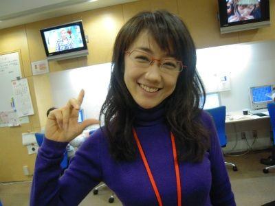 【エンタメ画像】唐橋ユミ(40)「いいの…?こんなおばさんで…」