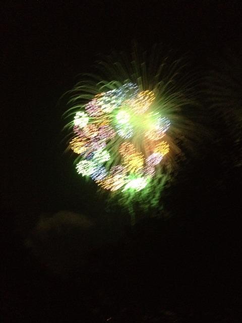 2012-08-05 21:10:32 写真1