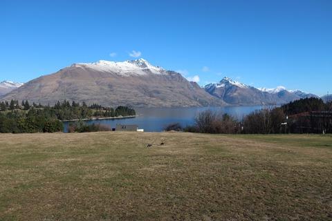 【20170814-22】NZ_206