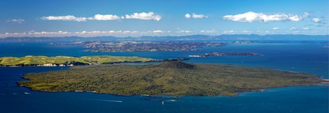 rangitoto-island-sized