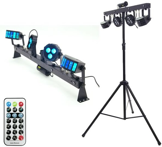 LED_Power_Dancing_Bar@