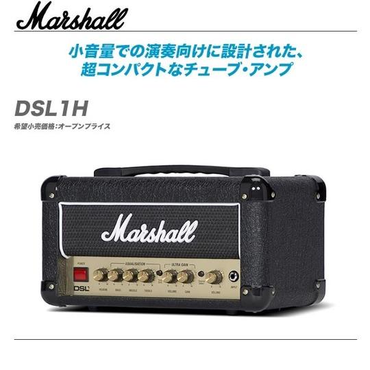 DSL1H-top