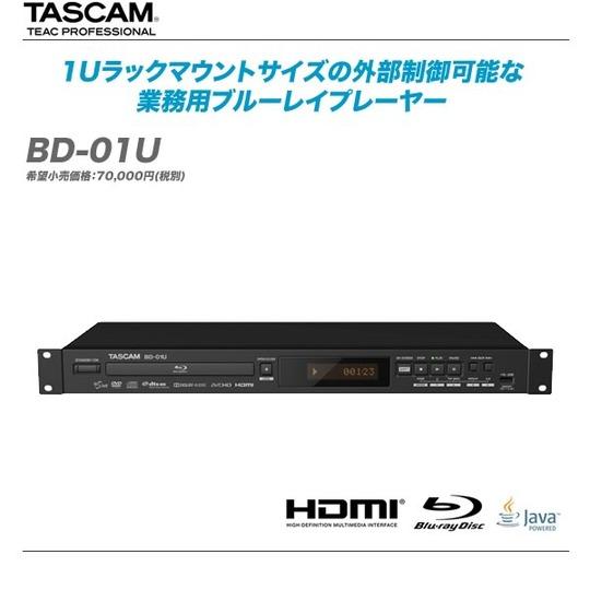 BD-01U-top