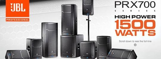 Speaker-Aktif-JBL-PRX700-680x250