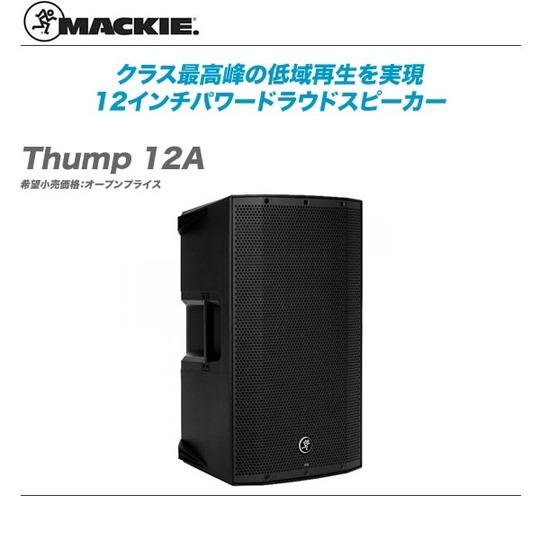 Thump_12A-top
