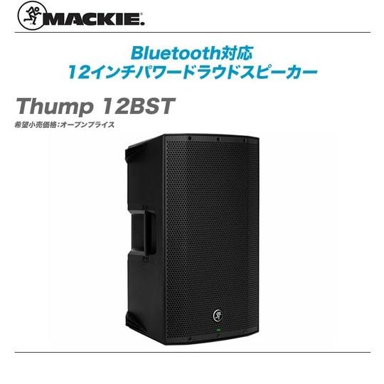 Thump_12BST-top