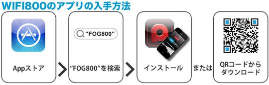 WIFI800_5