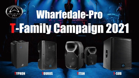 t-family_campaign-1024x575