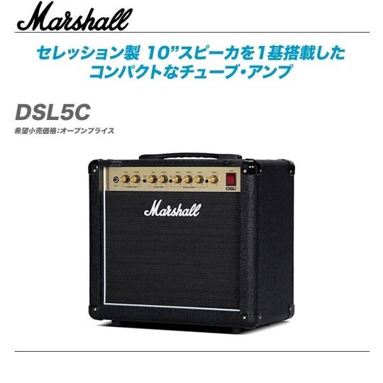 DSL5C-top