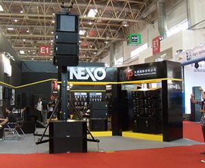 NEXO-1
