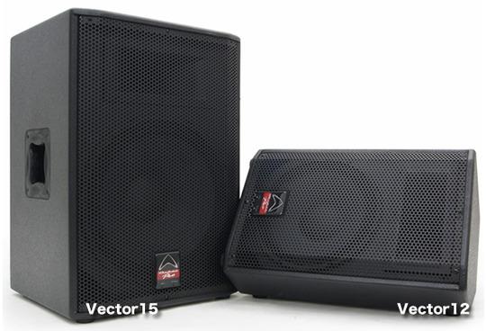 Vector12@
