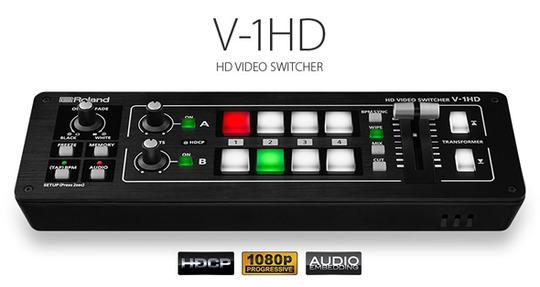 V-1HD-Banner