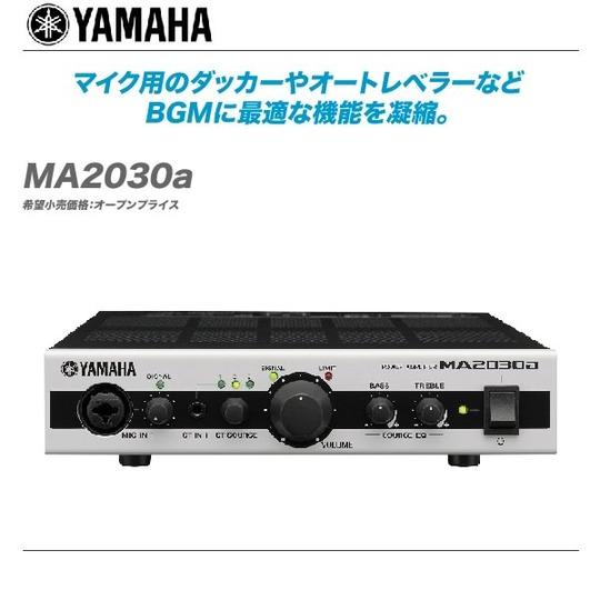 MA2030a-top