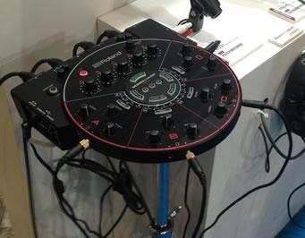audio-t-1