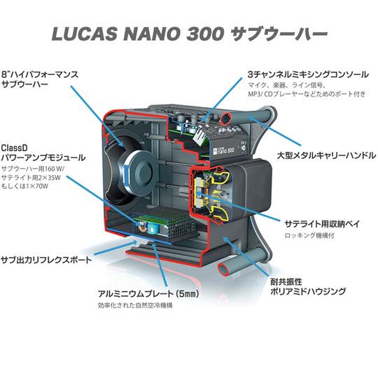 LUCAS_NANO_300-2