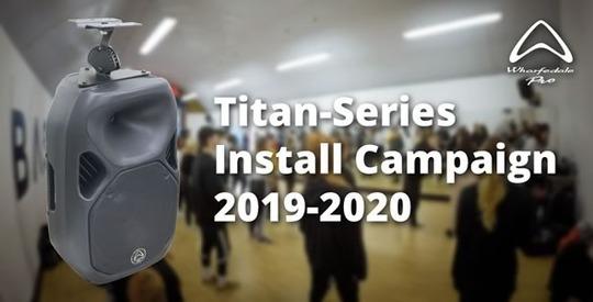TITAN_I_C