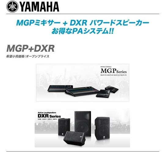 MGP_DXR-top