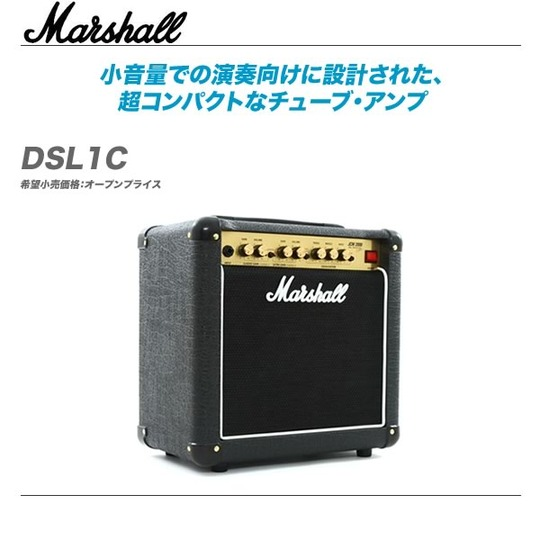 DSL1C-top