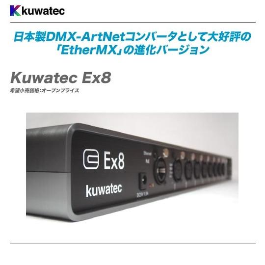 Ex8-top