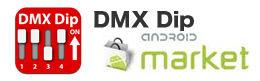 DMXDIPAR