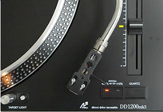 DD1200mk3-1